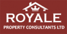 Royale Property Consultant